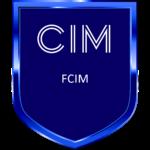 CIM Badge - Deborah Goodall