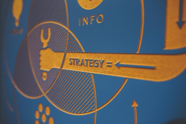 So what the heck is a Strategic Marketing Consultant anyway?